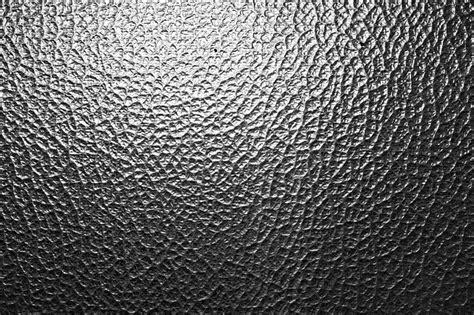 fen 234 tre verre d 233 poli 183 photo gratuite sur pixabay