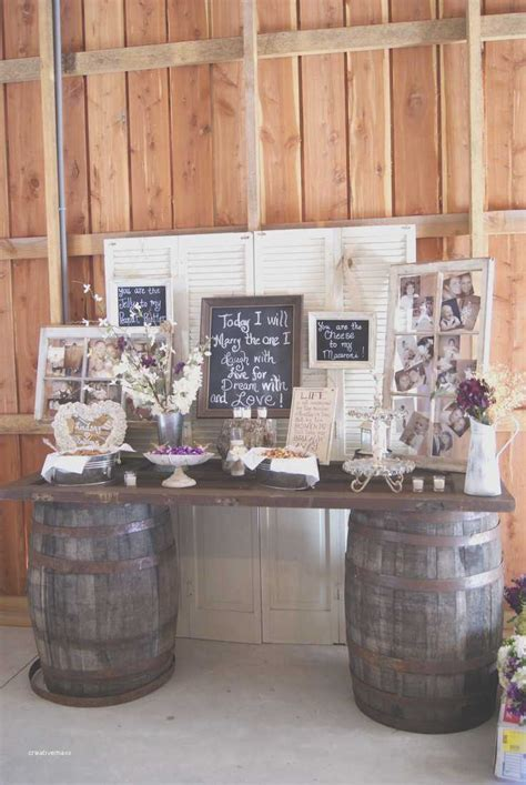 wedding decor for sale by owner lovely rustic wedding decorations for sale creative maxx ideas
