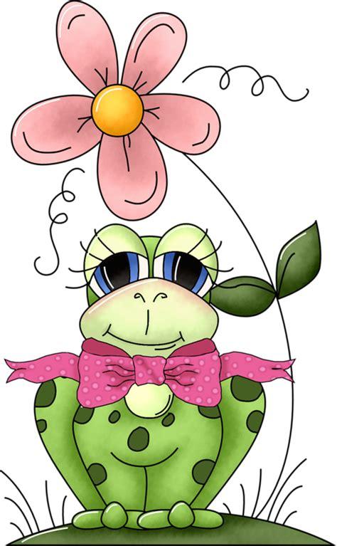 Frog Clip Frog Clip Applikationen Frosch H 228 Keln Malen Und