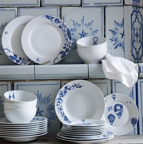 Geschirr Ikea by New Beautiful Collection Of Dinnerware From Ikea Ideas