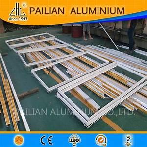 Messing Preis Pro Kg : profile aus aluminium preis pro kg neue desgin aluminium zu machen t r alu profile f r m bel ~ Buech-reservation.com Haus und Dekorationen