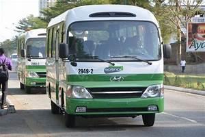 Le Parc Auto : 500 nouveaux bus pour renforcer le parc auto de la sotra ivoire times ~ Medecine-chirurgie-esthetiques.com Avis de Voitures
