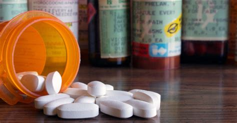 drogadiccion causas consecuencias  caracteristicas