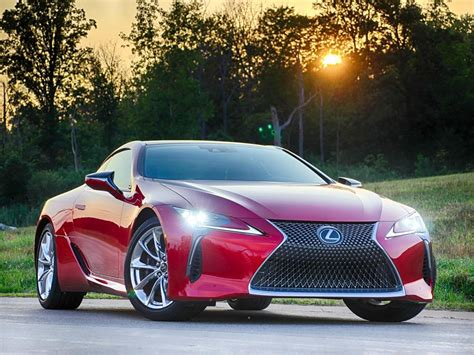 Lexus Car : These Toyota And Lexus Cars Are At Risk Of Catching Fire