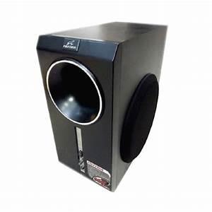 Jual Polytron Psw 700 Subwoofer Speaker
