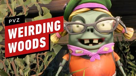 plants  zombies battle  neighborville  minutes