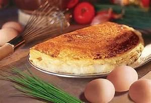 Omelette Mere Poulard : l 39 omelette de la m re poulard picture of la mere poulard ~ Melissatoandfro.com Idées de Décoration