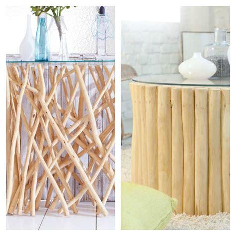 chambre bois flotté deco chambre en bois flotté chaios com