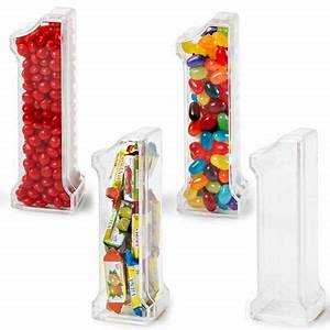 22 best images about letter candy dishes on pinterest With acrylic letter candy dishes