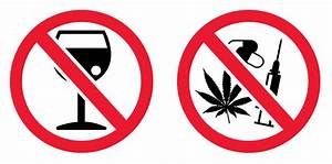 Drugs and Alcohol Clip Art – Cliparts