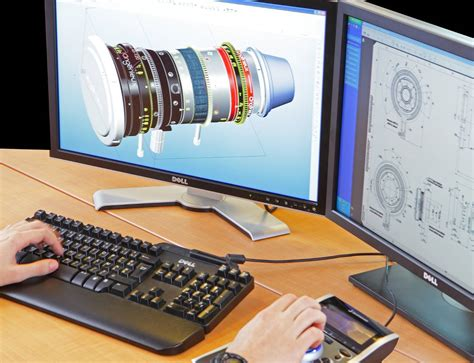 technicien bureau d etude ingenieur en bureau d etude 28 images exemple cv