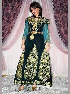 robe pour mariage arabe With robe soiree mariage arabe