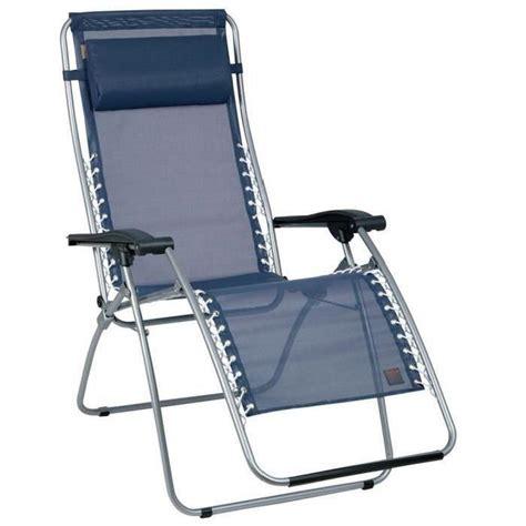 chaise longue de jardin pas cher fauteuil relax de jardin pas cher uteyo