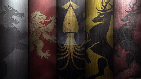 game  thrones wallpaper p wallpupcom