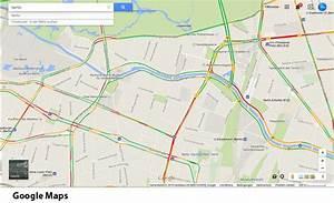 Distanzen Berechnen Google Maps : routenberechnung mit verkehrsinfos bing maps fordert google heraus ~ Themetempest.com Abrechnung