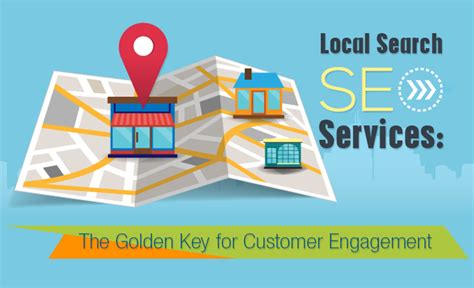 local search engine optimisation local search engine optimization services the golden key