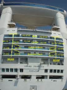 island princess deck plans 2012 golden aft balcony advice cruise critic message