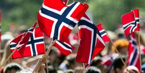 constitution day  norway   office holidays