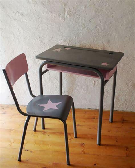 chaise hauteur assise 55 cm chaise de bureau hauteur d 39 assise 60 cm