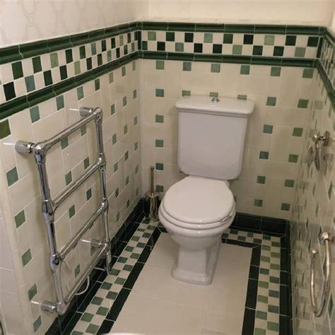fabricant cuisine italienne faïence de salle de bain fabricant de carrelage rétro