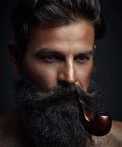181 best Glorious Beards images on Pinterest | Beards ...