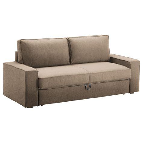 petit canapé lit ikea canapé idées de décoration de