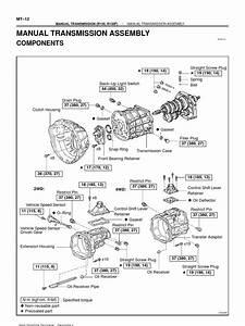 R150f Diagram