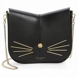 Best 25+ Cat purse ideas on Pinterest