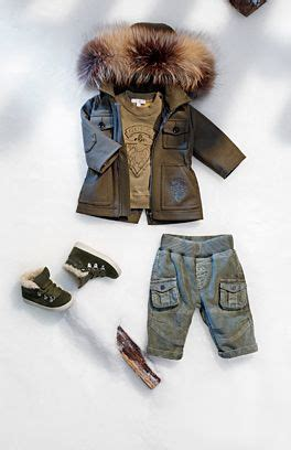 Gucci - baby boy (0-36 months)   adore..   Pinterest   Baby fall fashion Gucci and Babies