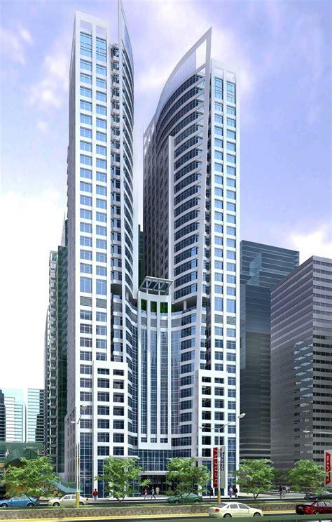 centerpoint condominium kmc mag group