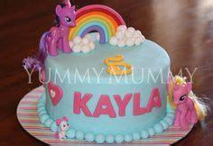 pics    ponies  cutie marks google search