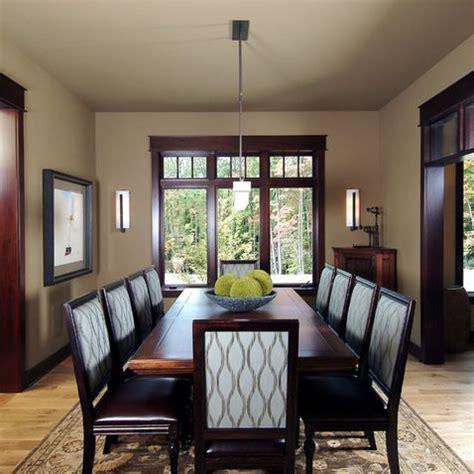 dark wood trim design ideas pictures remodel and decor