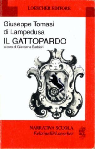 casa editrice italiana creata nel  rilevando la colip