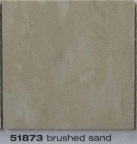 vinyl composition tile vct kaspa carpet