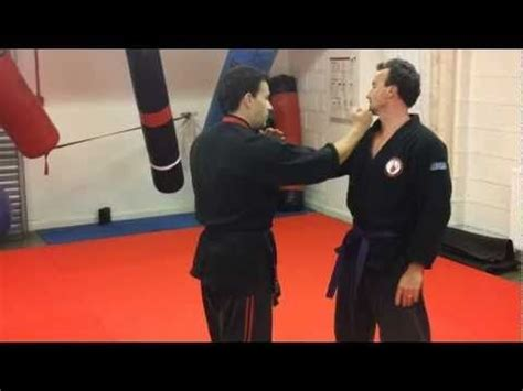 Corbell Jujitsu by 171 Best Images About Karate On Martial Mma