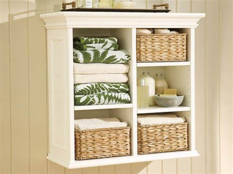 towel cabinets for bathrooms very small bathroom storage