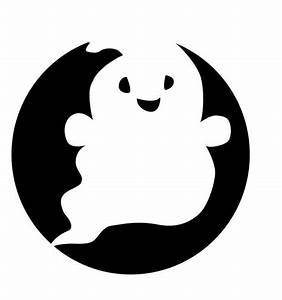 17 Best Images About Free Halloween Printable Templates On