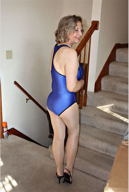 Bondage S M Hog Tied Granny | High Definition Porn Pic ...