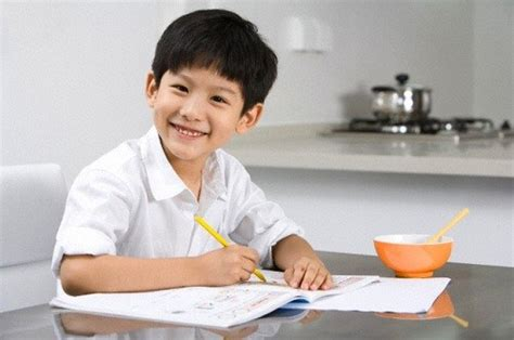 What To Do When Your Child Hates Homework Tips For Singapore Parents