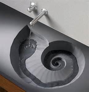 stainless kitchen faucets kreative waschbecken herausforderung im badezimmer