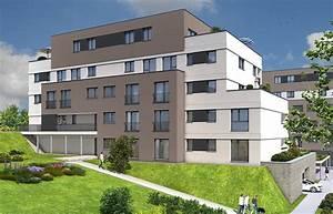 Haus Kaufen In Pegnitz : wohnpark am posthalter haus 3 wohnung 2 pro vobis immobilien ~ A.2002-acura-tl-radio.info Haus und Dekorationen