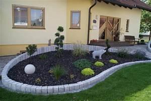Große Steine Für Steingarten : gartenanlage steine die neueste innovation der ~ Michelbontemps.com Haus und Dekorationen