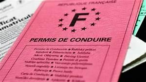 Combien De Point Sur Le Permis : 12 points sur votre permis bient t un bonus bon conducteur ~ Medecine-chirurgie-esthetiques.com Avis de Voitures
