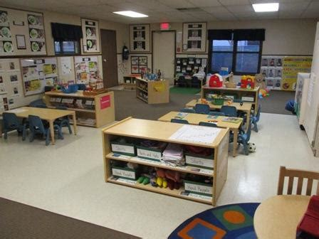 renton highlands kindercare renton wa business page 127 | 448x336