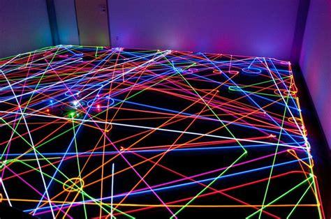 painting on plexiglass roomba floor path exposure light painting 1 stghale