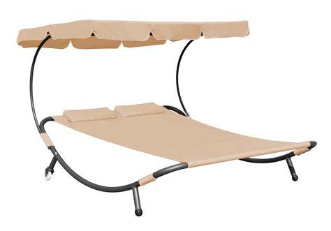 magasin chaise longue chaise longue beige magasin en ligne gonser