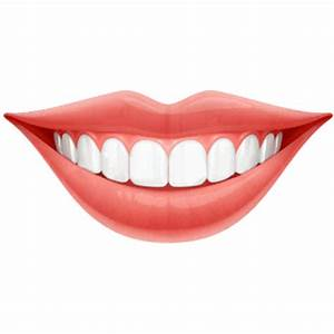 Bright Smile Teeth transparent PNG - StickPNG