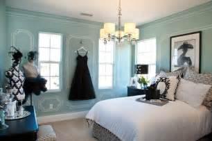 tiffany bedroom on pinterest tiffany inspired bedroom