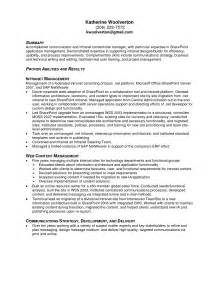 resume template audit word report quality