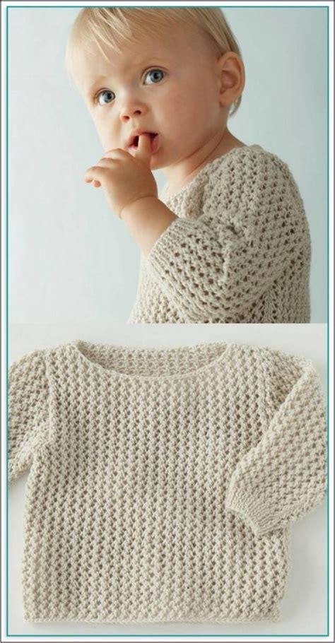 gem 252 tlich baby kleid stricken anleitung kostenlos